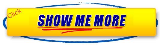 button-show-me-more