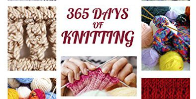 Patterns Archives The Knitting Channel